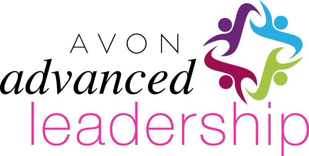 Becoming An Avon Sales Leader!