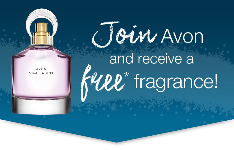 Join-Avon-free-fragrance